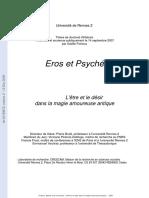 Eros et Psyché - Magie antique.pdf