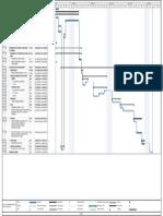 Cronograma Reforzamiento de 0101349_CS_Aero_Cusco (3).pdf