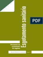 17 Es Pte 1.Indd Es Pte.1.PDF