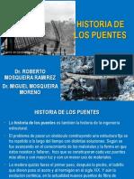 1.- Historia de los puentes 2016.pdf