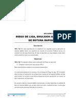 1003.F Riego de liga.doc