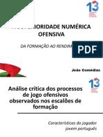 13Congresso_Comedias (1)
