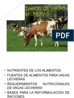 Alimentacion Vacas Lecheras 5