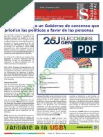 BOLETIN DIGITAL USO N 550 DE 29 DE JUNIO DE 2016.pdf