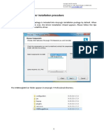 dongle_driver_installation_on_windows.pdf