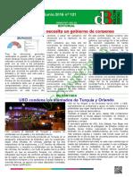 BOLETIN DIGITAL FEP USO N 121 JUNIO 2016.pdf