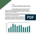 Estructura Corporacion Alba.docx