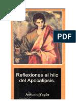 Reflexiones Al Hilo Del Apocalipsis 1 2