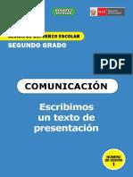 SESION PARA SEGUNDfdgdfgO.pdf