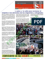 BOLETIN DIGITAL USO N 549 DE 22 DE JUNIO DE 2016.pdf