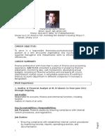 Resume-Muhammad_Saiful_Osman.doc