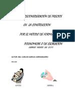 Copia de Libro Formula 12 Páginas