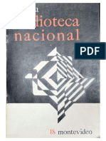 Cartas de Horacio Quioga