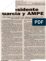 Satélite 21-07-09 Presidente García y Ampe