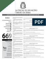 imprensa_oficial_669_web.pdf