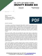 2016-07-06 IBO Fare Evasion Cost Study[2]