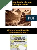 FILOSOFIA_PERUANA_Y_L.pptx