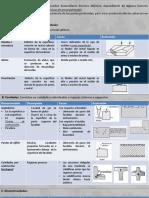 Clases parte 5 ENVIAR.pdf