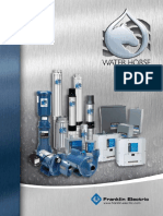 Catalog WaterHorse