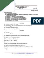2015_09_mathematics_sa1_05