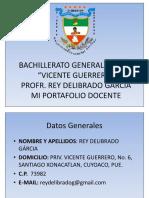 Portafolio_ReyDelibrado