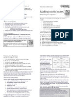 A5_Research_2_Making_useful_notes.pdf