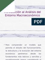 IntrodINTRODUCCION MACRO EL FLUJO CIRCULAR