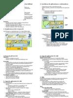 presentacion-proyectoJEE-2x1