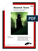 GL0 the Haunted Tower-1