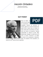 Direccion Gritadero. PDF