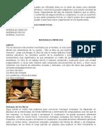 MATERIALES DIDACTICOS.docx