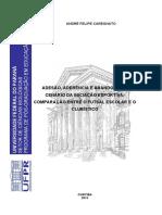 ARTIGO ADESÃO, PERMANENCIA E ABANDONO.pdf