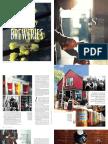 Hamptons Magazine