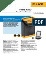 FLUKE_1750