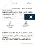 Practica Conectividad  Sockets, Web Services.pdf