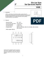 V4580_DATASHEET.pdf