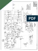 400bh module schematic xr600b.pdf