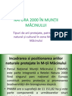 prezentare-natura-2000-muntii-macinului.pdf