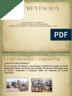 Instrumentacion unidad 1.pdf