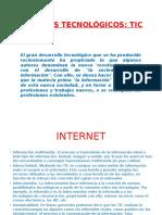 RECURSOS TECNOLÓGICOS  tics.pptx