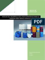 GREIF PLANEACION ESTRATEGICA_MMJS.pdf