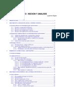 Discurso Nocion y Analisis  Iniguez.pdf