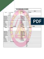 Ficha de Inspeção Mesal Dos Hidrantes 2