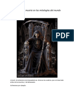 Dioses-de-La-Muerte-en-La-Mitologia.pdf