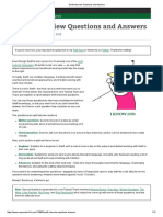 Swift Interview Questions and Answers.pdf