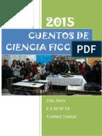 ANTOLOGIA 16.pdf