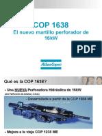 COP 1638