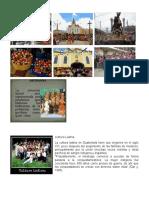 Costumbres y tradiciones imagenes.docx