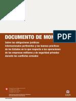 icrc_003_0996.pdf