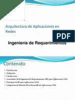 Ingeniería de Requerimientos.pdf